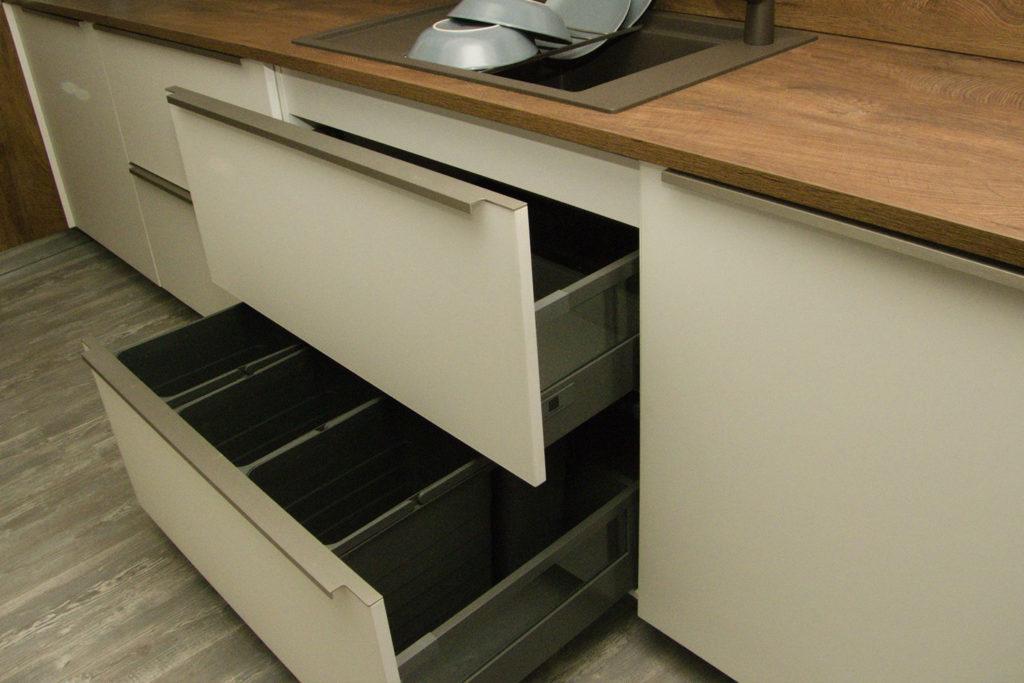 Bauformat-konyha-kiárusítás-03.jpg