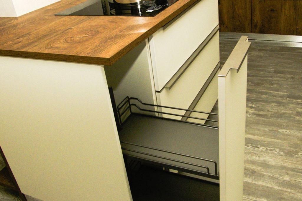 Bauformat-konyha-kiárusítás-05.jpg
