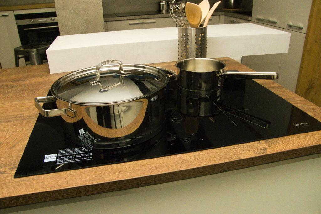 Bauformat-konyha-kiárusítás-06.jpg