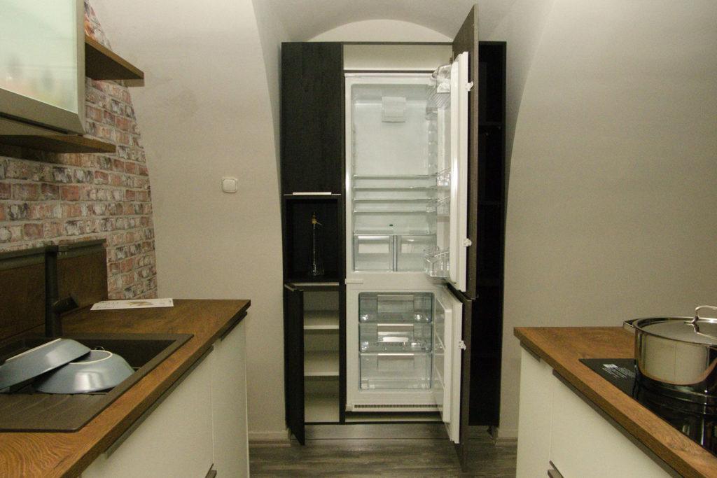 Bauformat-konyha-kiárusítás-08.jpg