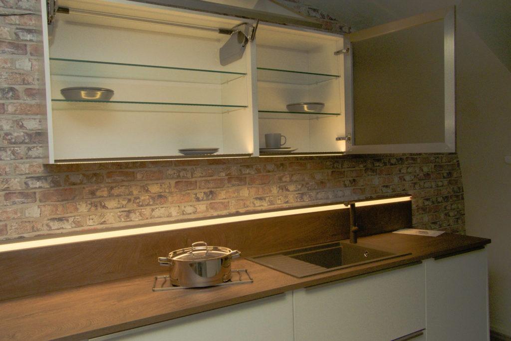 Bauformat-konyha-kiárusítás-09.jpg