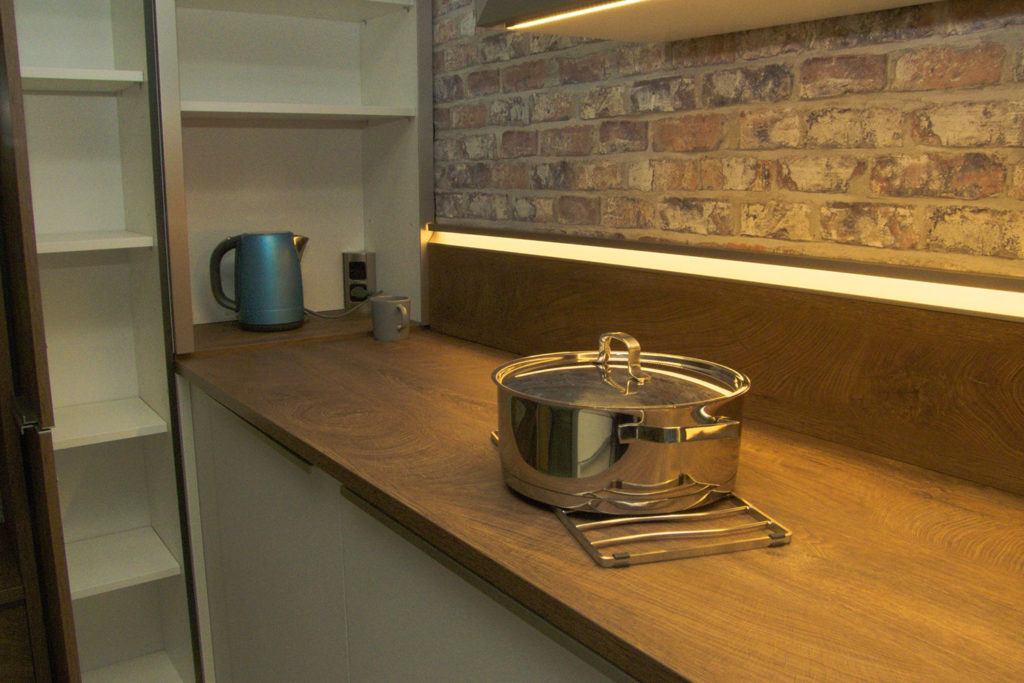 Bauformat-konyha-kiárusítás-10.jpg
