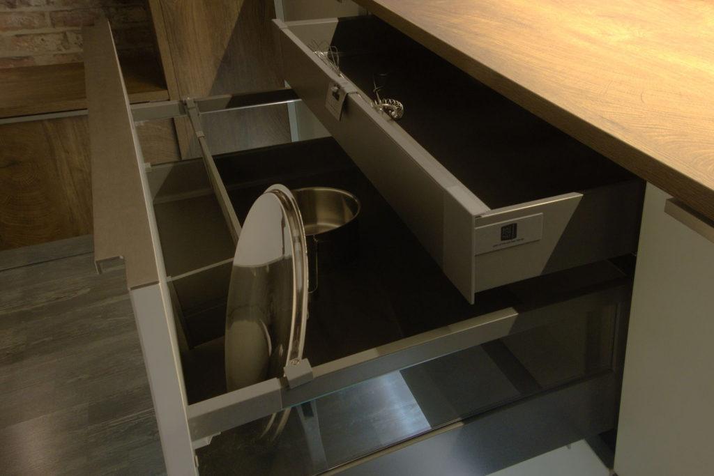 Bauformat-konyha-kiárusítás-11.jpg