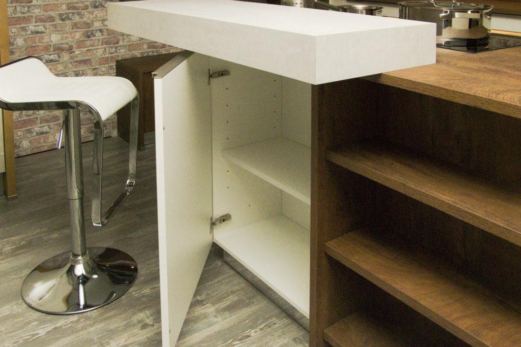 Bauformat-konyha-kiárusítás-12.jpg