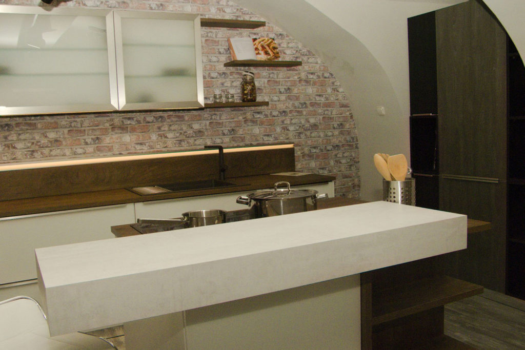 Bauformat-konyha-kiárusítás-14.jpg