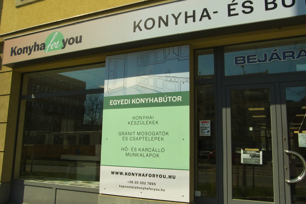 Konyha-for-you-Üzlet03.jpg