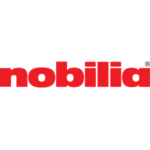 Nobilia-logo-1.png