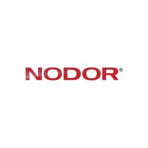 Nodor-logo.jpg