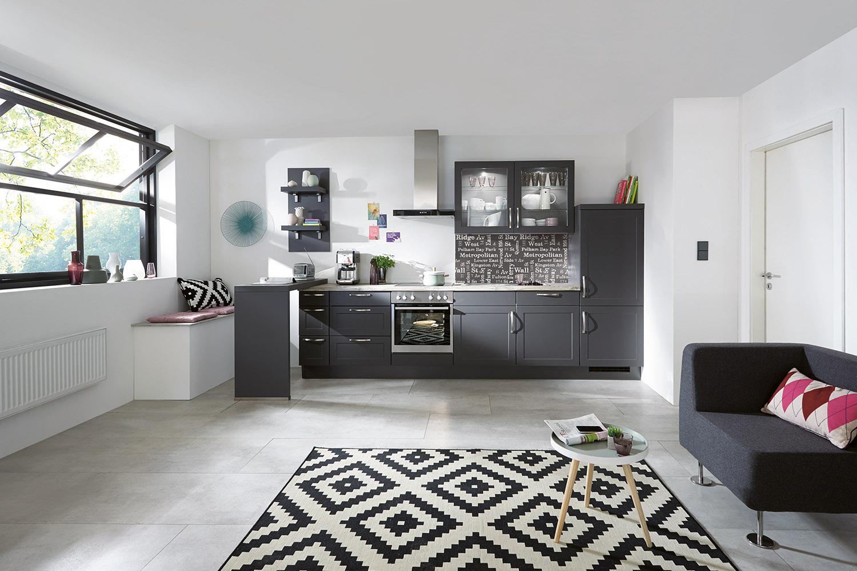 konyhát-egyszerűen-és-gyorsan-Konyha-for-you.jpg