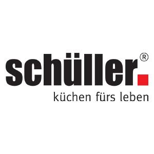 Schüller-logo